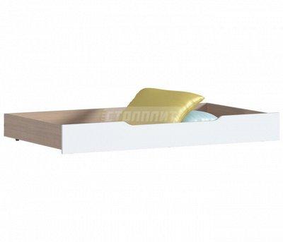 Новый  Мир Мебели-Удобный Трансформер Собери Нужное!!   — Все для диванов — Мебельная фурнитура