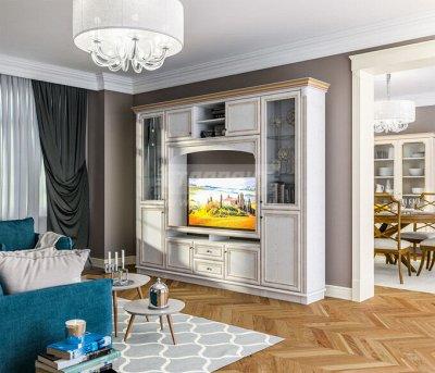 Новый  Мир Мебели-Удобный Трансформер Собери Нужное!!   — Модульные гостиные — Гарнитуры