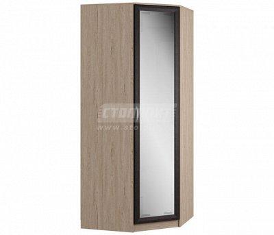 Новый  Мир Мебели-Удобный Трансформер Собери Нужное!!   — Угловые шкафы — Шкафы, стеллажи и полки