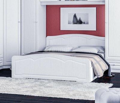 Новый  Мир Мебели-Удобный Трансформер Собери Нужное!!   — Кровати — Кровати