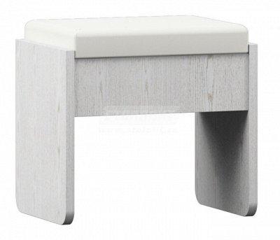 Новый  Мир Мебели-Удобный Трансформер Собери Нужное!!   — Банкетки — Кресла и пуфы