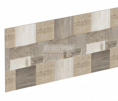 Новый  Мир Мебели-Удобный Трансформер Собери Нужное!!   — Стеновые панели — Мебельная фурнитура