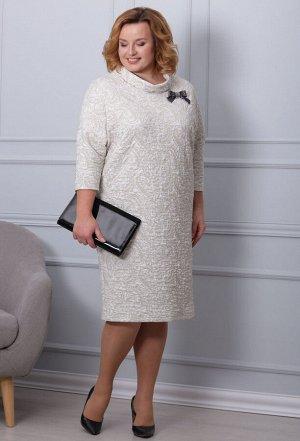 Платье Michel Chic 919