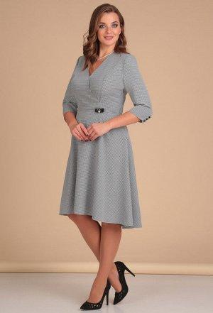 Платье Lady Line 441