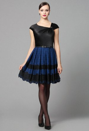 Платье Bazalini 2130
