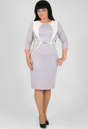 Платье Anastasia Mak 305