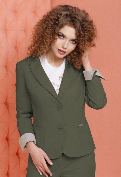 Michel Chic и лучшие белорусские бренды по шок-цене — LeNata