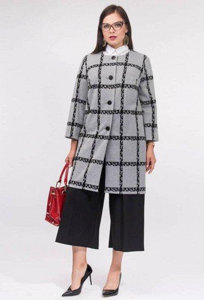 PAWLINA -Все лучшие бренды женской одежды БЕЛАРУСЬ выгодно — Верхняя одежда