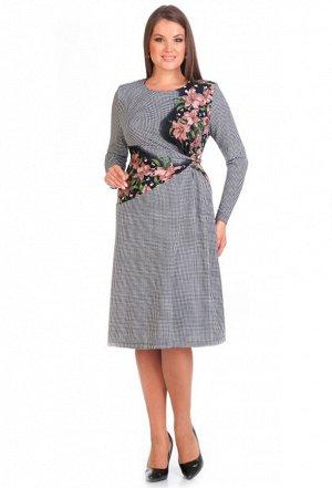 Платье Elletto 1313