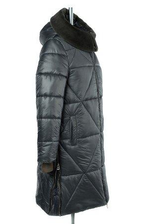 Куртка женская зимняя (синтепух 250)