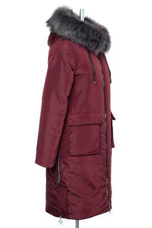 Куртка женская зимняя (синтепух 350)