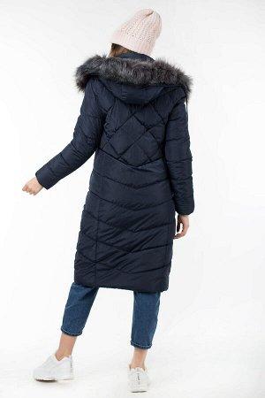 Куртка зимняя (Синтепон 350)