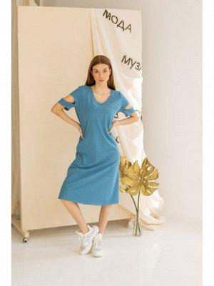 Платье 0169-3