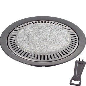 Сковорода для жарки Wahei freiz MR-7387