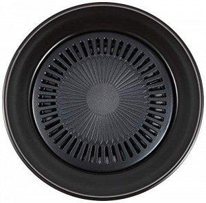 Сковорода для жарки PEARL METAL H-1904