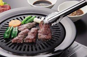 Сковорода для жарки PEARL METAL H-4059