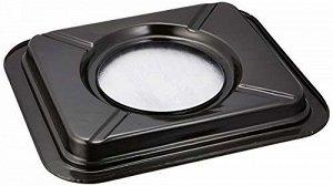 Сковорода для жарки PEARL METAL H-4060