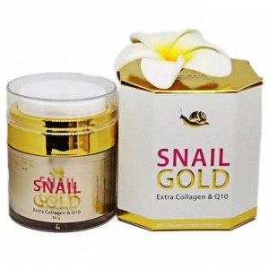 Royal Thai Herb SYN AKE King Extra antiaging Q10 cream