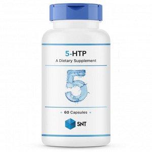 SNT 5-HTP 100mg