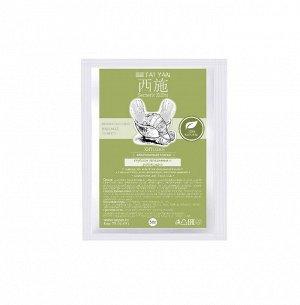 Альгинатная маска с Хитозаном (увлажнение и регенерация) TaiYan, 30 г