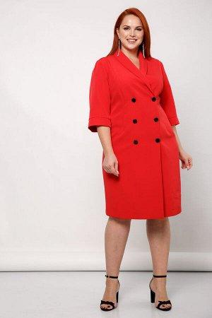 Платье 0149-1