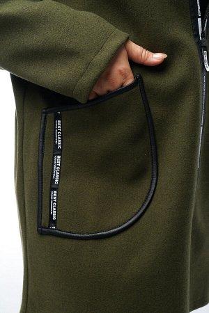 Куртка-2767
