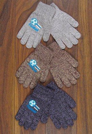 Перчатки для мальчика 231
