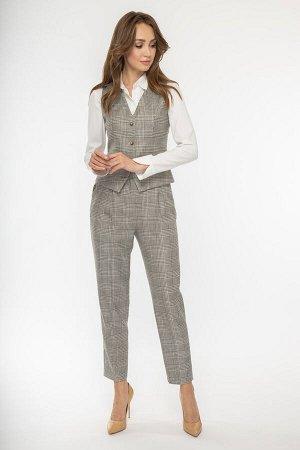 брюки              76.01-VL414-30-27