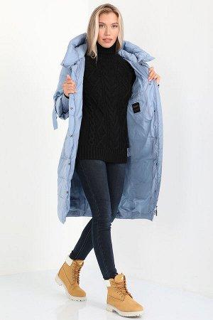 Пальто              75.01-20-19053-D9