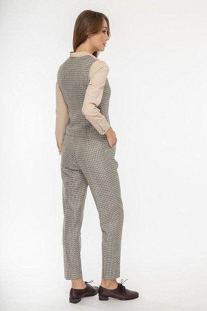 брюки              76.01-VL414-30-26