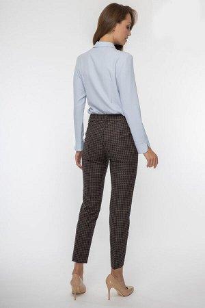 брюки              76.01-VL122-49-10
