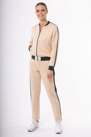 брюки              76.01-416-5-2