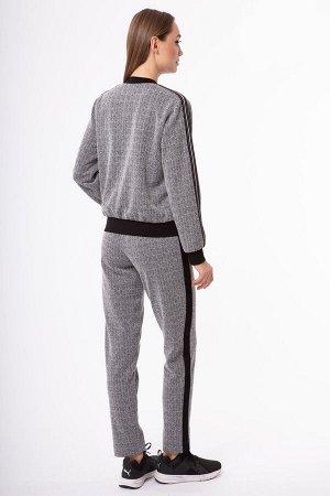 брюки              76.01-416-4-2