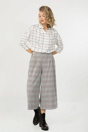 брюки              37.200617-4100-95