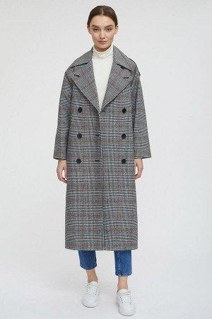 пальто              58.1-3780469-291