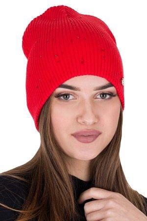 шапка              1.02.02.03-ЭЛИЗА-04