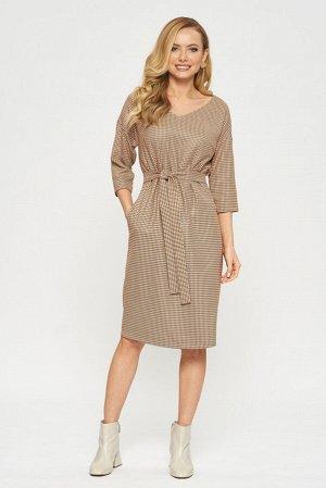 платье              51.01-П-2002-ГУС-В20-01