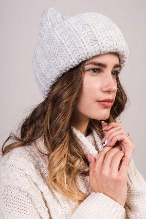 шапка              42.11N001