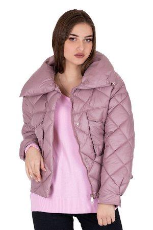 Куртка              72.02-669-01