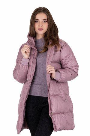 Куртка              72.01-8215-02