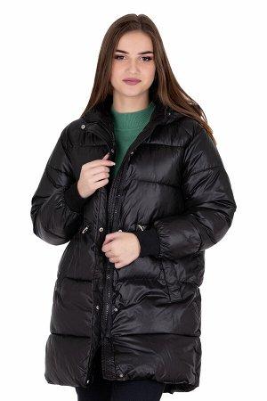 Куртка              72.01-8215-01