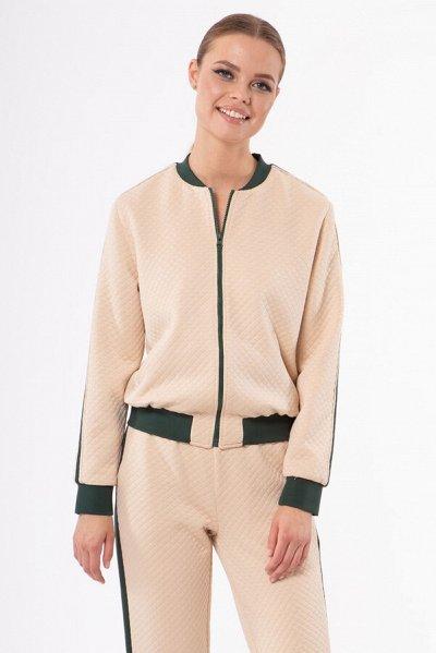 SVYATNYH -Элегантная классика, мужские костюмы,брюки,ОРГ 15% — Женщинам - бомбер — Свитеры и джемперы