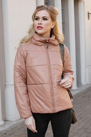 Куртка              79.02-М-1051-01