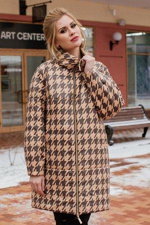 Куртка              79.03-М-1092-01