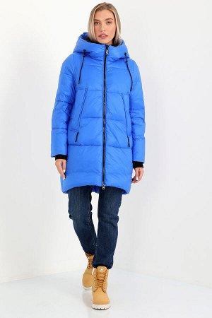 Куртка              75.01-W20025-54-100