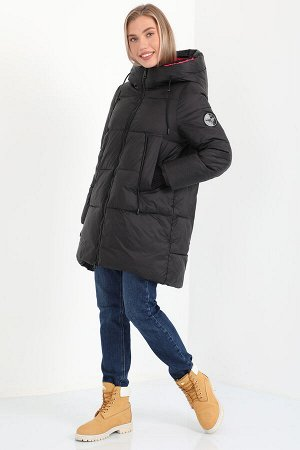 Куртка              75.01-W20025-107-79