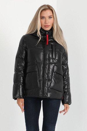 Куртка              75.01-LD20119-701-136