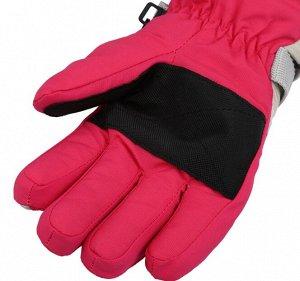 Подростковые лыжные перчатки