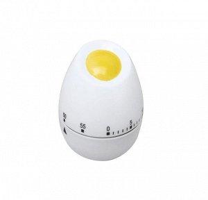 """Таймер """"Яйцо"""" 7х7см 003619"""