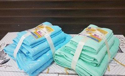 Классные свитера! Базовые водолазки от 350р — Полотенца. Есть новогодняя тематика! — Для дома